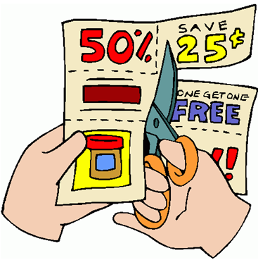 cartoon coupon melo in tandem co rh melo in tandem co coupon clip art images coupon clip art template